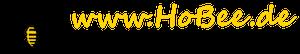 HoBee.de – Der Hochstetter Bienenladen